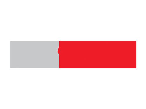 pcyes