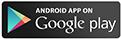 Baixe nosso aplicativo para Android