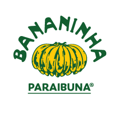 Bananinha Paraibuna