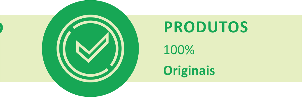 Produtos 100% Naturais - Nature Center