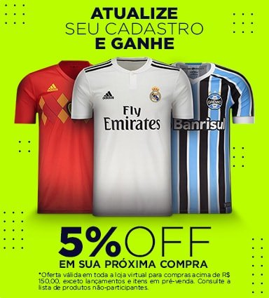 Camiseta Nike Brasil CBF Core Ringer 2014 Feminina - FutFanatics - A ... eef6227c635cf