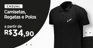 Camisas de Futebol do Santos - FutFanatics 8b8fe374471c4