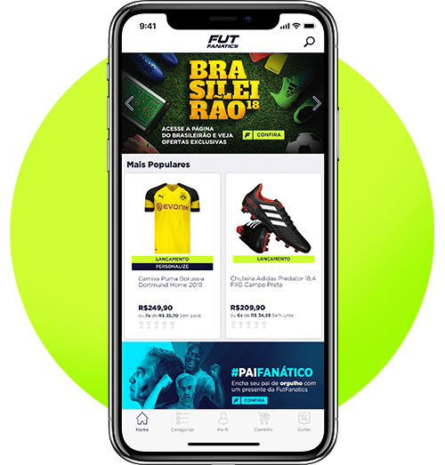 Camiseta Puma Red Bull Racing Double Bull Cinza - FutFanatics e9574fd9e9a