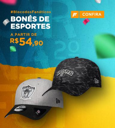Camisas de Futebol do Botafogo - FutFanatics 4ab2d560a8493