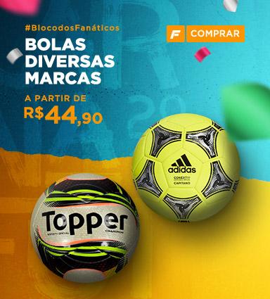 9e23b59953 Camisas Oficiais de Futebol das Principais Seleções do Mundo ...