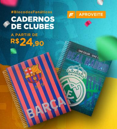 3e23b594e7 Camisas e Produtos Oficiais do Cruzeiro - FutFanatics