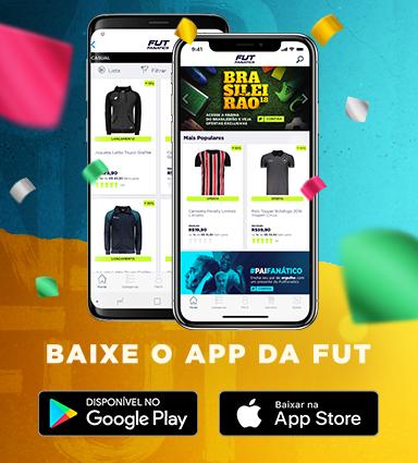f54123efdf Camisas de Futebol dos Principais Clubes da Premier League - FutFanatics