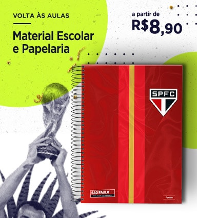 c3b8df0c78 Camisas Oficiais de Futebol dos Principais Clubes Internacionais ...