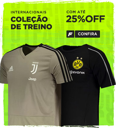 Camisas e Produtos Oficiais do Flamengo - FutFanatics 45143acef87