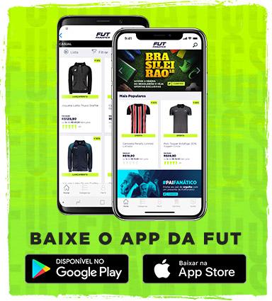 Camisas de Futebol dos Principais Clubes da Premier League - FutFanatics fe28cf360d2