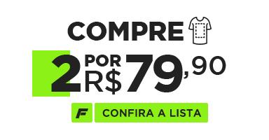 campanha compre 2 por R$79,90