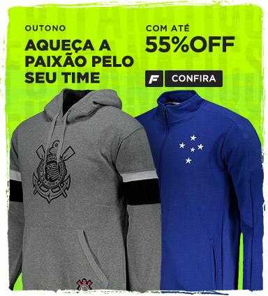 2f53efe534d63 Camisas de Futebol dos Principais Clubes Brasileiros - FutFanatics