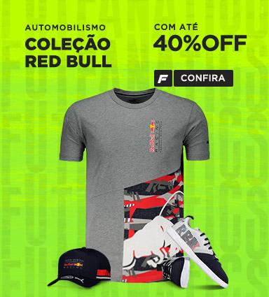 0a335baa7 Camisas e Produtos Oficiais do Palmeiras - FutFanatics