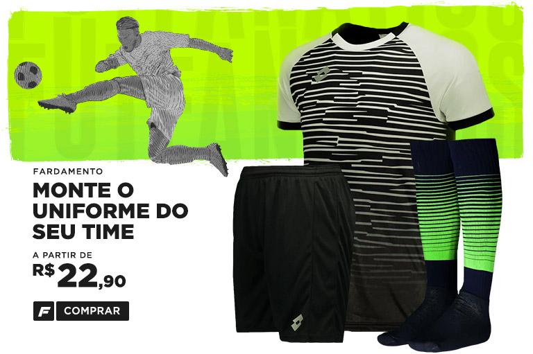 6e257798274 FutFanatics - A Loja Oficial dos Fanáticos por Futebol
