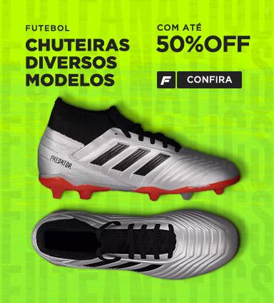 5d1d39db18 FutFanatics - A Loja Oficial dos Fanáticos por Futebol