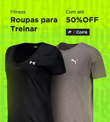 fc37cc9c0b Camisas Oficiais de Futebol dos Principais Clubes Internacionais ...