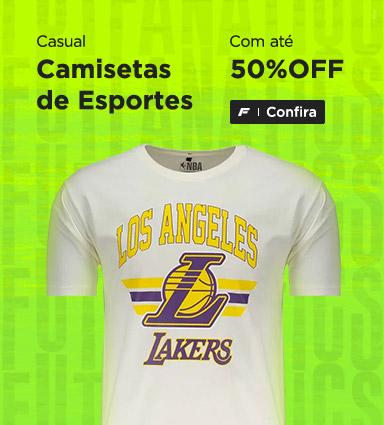 156411c3a8 Camisas Oficiais de Futebol das Principais Seleções do Mundo ...