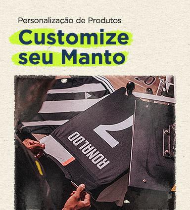 Brasileiros