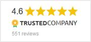 Selo Trusted Company