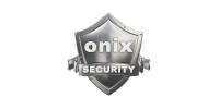 Logo Onix Security