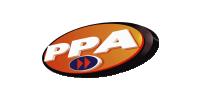Logo PPA