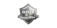 Logo Onix Security