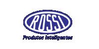 Logo Rossi