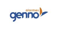 Logo Genno