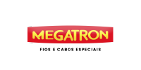 Logo Megatron