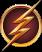 Flash (Seriado)
