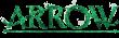 Arqueiro Verde