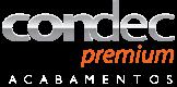 Condec Premium