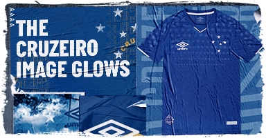 8884a36f98c FutFanatics - Buy Original Soccer Jerseys teams from Brazil and Europe