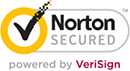 Norton Safe