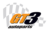GT3 Auto Parts