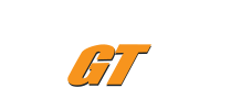 Logo GT3 auto parts