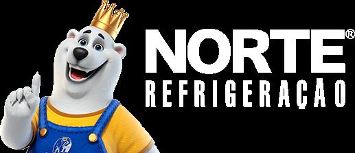 Norte Refrigeração