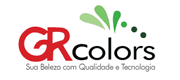 Gr Colors - 1