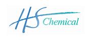 HS Chemical - 116