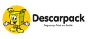 Descarpack - 118