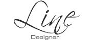 Line Designer - 134