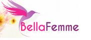 Bella Femme - 170