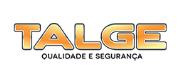 Talge - 176