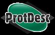 Protdesc - 207
