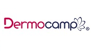 Dermocamp - 209