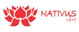 Nativus - 242