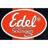 Edel Solingen - 248