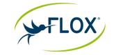 Flox - 3