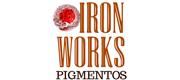 Iron Works - 4