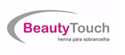 Beauty Touch - 54